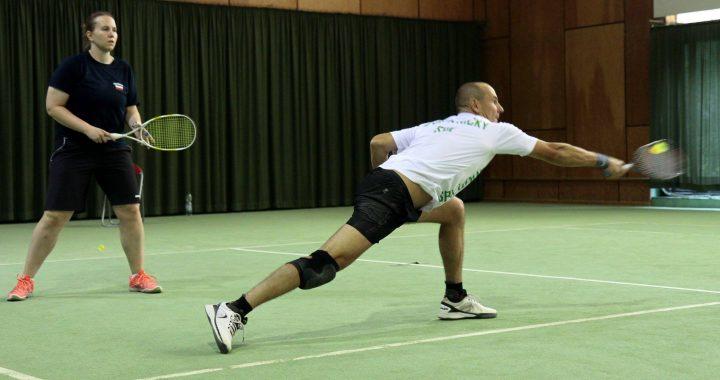 Na German Open 2017 si zahrajú aj štyria Slováci
