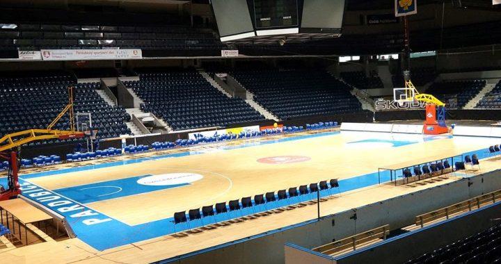 Vieme, kde budú Majstrovstvá Európy v crossmintone 2020!