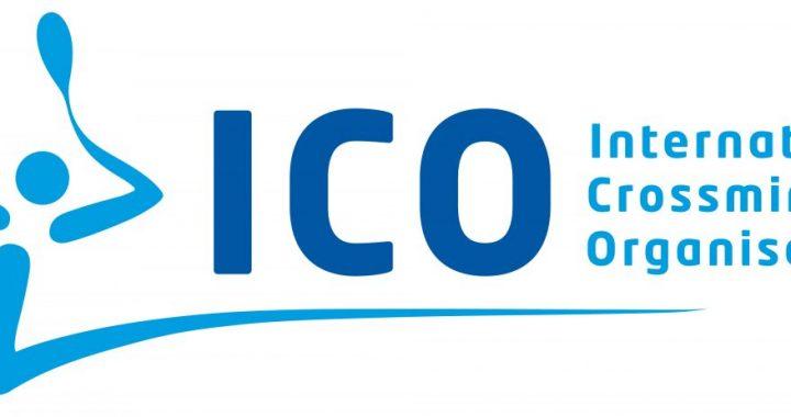 Novinky z ICO – Január 2019