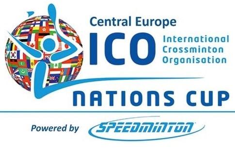 Slovenskí crossmintonisti zabojujú o postup do finálovej skupiny