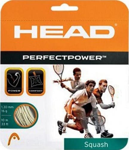 Head Perfect Power