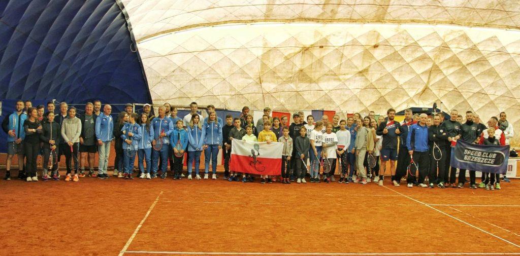 Lipany Open 2019