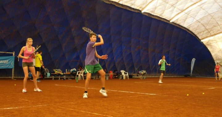 7. Crossminton Lipany Open 2019 – DRAWS, SCHEDULE