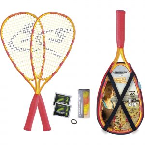 speedminton set s65