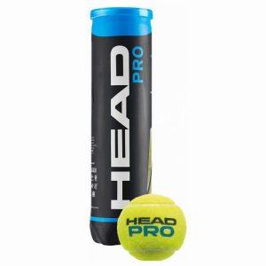 Head Pro 4 ks