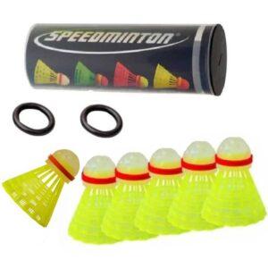 Speedminton-speeder-NIGHT_5-ks_plus1kszdarma