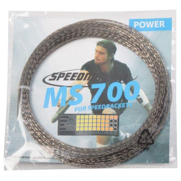 Speedminton MS 700 Power výplet