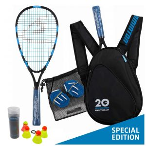 Speedminton set S800