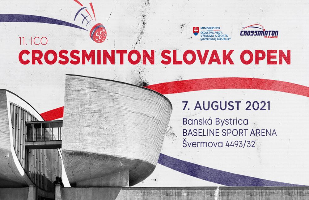 Slovak_Open_2021_Facebook_Cover1000_650