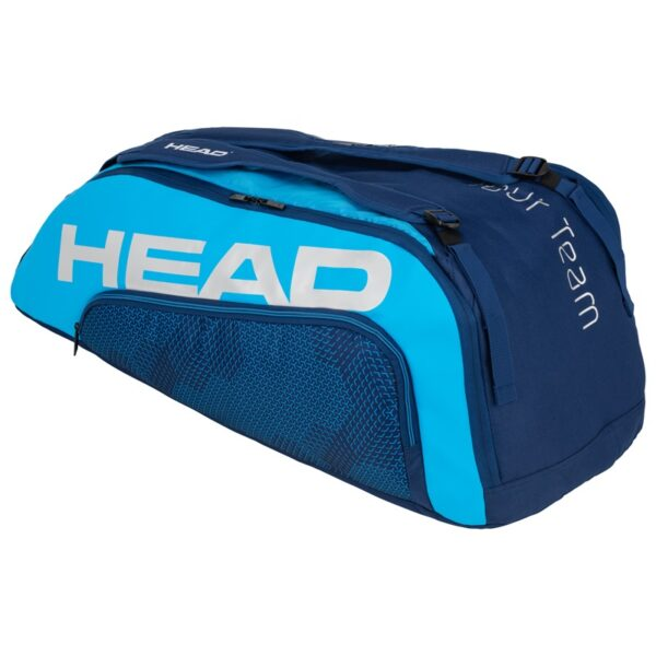 taška na rakety head