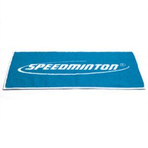 Speedminton osuška