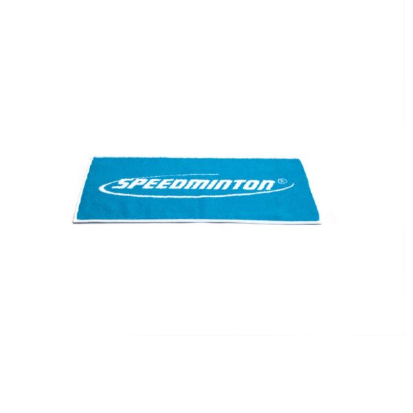 Speedminton športový uterák
